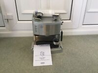 DeLonghi EC710 Coffee Maker