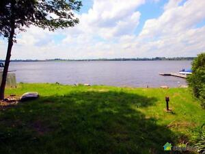 $599,000 - Residential Lot for sale in Port Perry
