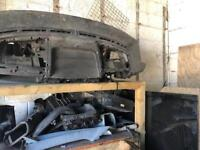Ford transit mk7 parts Free! Van parts