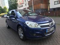 Vauxhall Astra 1.8 Auto £1200 only