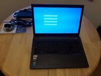 i5, GTX 850M, 1080p Gaming Laptop
