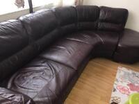3 piece of sofa