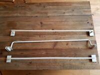 Ikea Pax wardrobe Komplement shoe rack