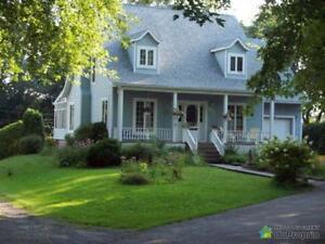 374 000$ - Maison 2 étages à vendre à L'Assomption