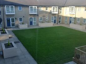 ONE BEDROOM FULLY FURNISHED APARTMENT TO LET WITH BILL INCLUDED PLUS PARKING