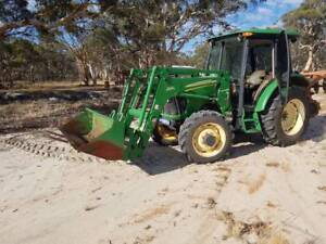Tractor 3 point linkage forks gumtree australia free local classifieds fandeluxe Gallery