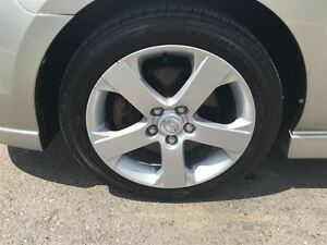 2007 Mazda MAZDA5 GT, Loaded; Alloys, Roof and More !!!!!! London Ontario image 10