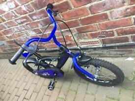 """16"""" bike"""