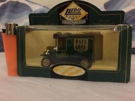 Lledo Days Gone - Model Car