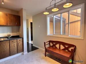 $235,000 - Condominium for sale in Edmonton - Southeast Edmonton Edmonton Area image 5
