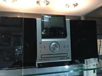 Sony Giga Juke 80gb hdd stereo Hifi