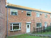 3 Bed House to Rent - Top Valley