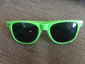 Skoda Sunglasses 🕶 😎🚗