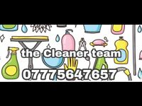 Angel cleaning - end of tenancy cleaning