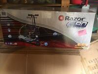 Electric Razor Scooter E90
