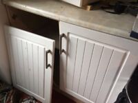 3 cupboard doors - FREE