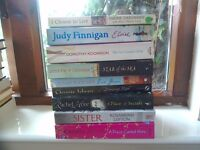 JOB LOT of 46 Books - Mostly Young Adult /Teenage