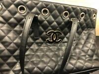 Brand new chanel handbags