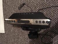 iPhone 5 onwards compatible speakers