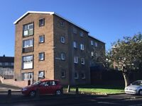 3 Bed room flat for rent in Laurieston Falkirk . New refurbished and monthly rent for £550