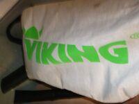 Viking BE 600 Leaf Blower