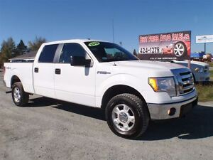 2012 Ford F-150 SOLD!!!!!!!!!!!!!!!!!!!!!!!!!!!!!!!!!!!!!!!!!!!!