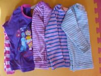 Girls' 2-3yr Clothes Bundle