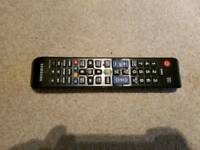 "Samsung smart curved tv ""49"