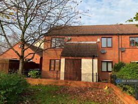 2 bedroom flat in West Wellington Street, Hull, HU1 (2 bed) (#1136493)