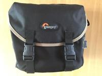 LOWEPRO RL 200 CAMERA BAG FOR SALE