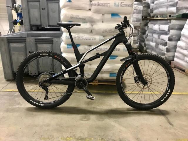 2018 Canyon Spectral AL 5 0 Mountain  Bike/Enduro/Trail/Specialized/Giant,Scott/Kona/Trek | in  Kirkby-in-Ashfield, Nottinghamshire | Gumtree