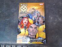 """Marvel"" Comic Book"
