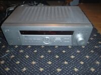 Sony STR-DE375 AV-receiver / amplifier