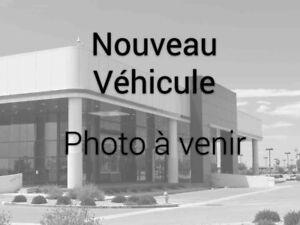 2016 GMC SIERRA 1500 4WD CREW CAB ALL TERRAIN CAMERA DE RECULE/G