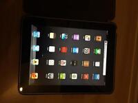 Apple iPad 1 32GB