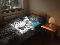 Single room Tooting Bec / streatham park