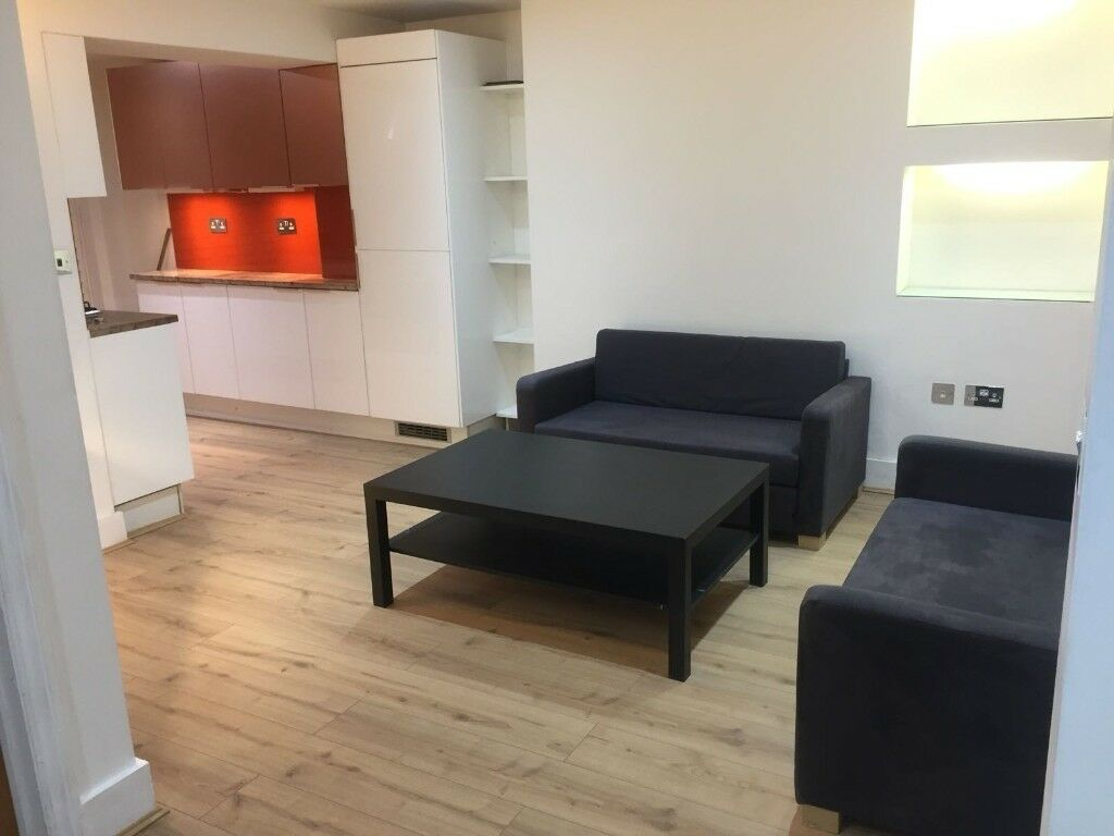 2 bedroom flat to rent Notting Hill W10 | in Chiswick ...