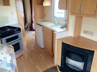 Cheap Static Caravan Holiday Home For Sale North West Near Morecambe Ocean Edge Leisure Park