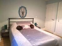 Double room with en suite to let in Belleek, £350pm price includes bills