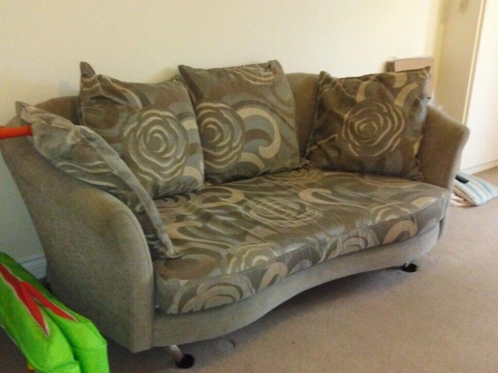 Sofa In Eastleigh Hampshire