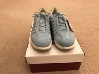 Genuine original Ladies MBT physiological footwear