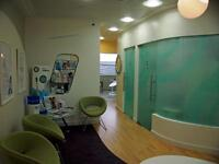 Smilepod are recruiting full & part time Dental Assistants in Canary Wharf &Central London Studios