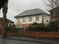 Two bed flat, Charminster, 6 months only, fantastic short term opportunity
