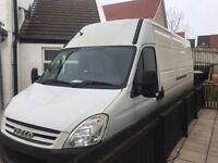 Iveco Daily 2009 2.3 in good condition for sale