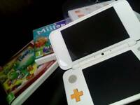 Nintendo 3DS in great condition
