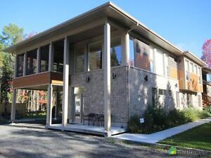 649 500$ - Bi-génération à vendre à Val-Bélair