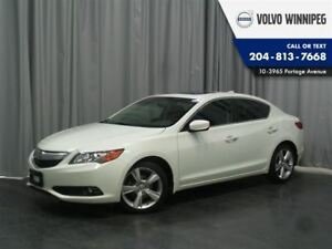 2015 Acura ILX Premium Pkg *SOLD* See us for other great deals h