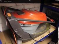 Flymo - spare or repair