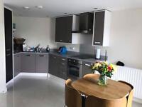 2 bedroom flat in Cheswick Village near MOD