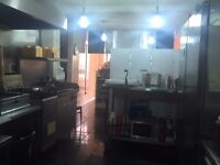 restaurant for sale/pizza shop for sale/takeaway for sale